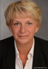 Barbara Unmüßig